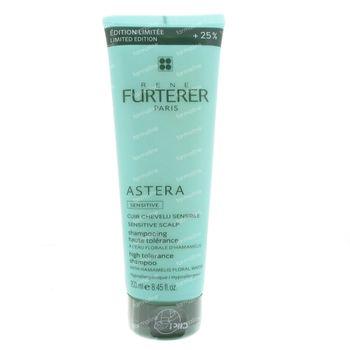 Rene Furterer Astera Shampooing Haute Tolerance 250 ml