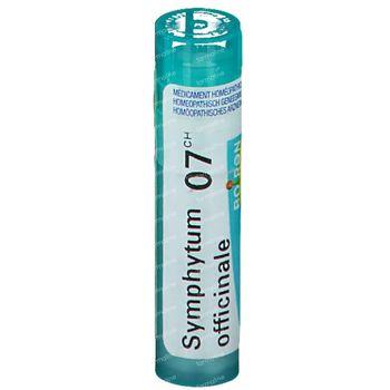 Boiron Gran Symphytum Officinalis 7Ch 4 g