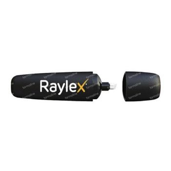 Raylex Pen Nagelbijten 1,50 ml
