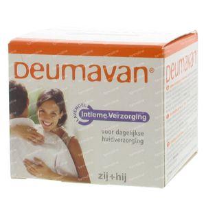 Deumavan Intimate Ointment Lavender 100 ml