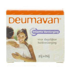 Deumavan Intimate Ointment Lavender 50 ml