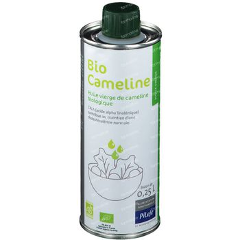 Biocameline 250 ml