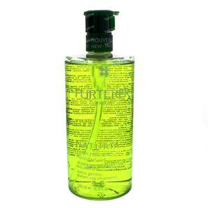 Rene Furterer Naturia Extra Zachte Shampoo 500 ml