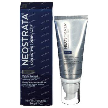 NeoStrata Skin Active Restructurant Matriciel SPF 30 50 ml