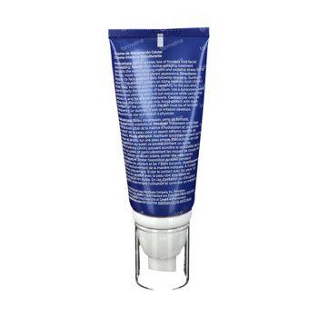 NeoStrata Skin Active Régénérant Cellulaire Intense 50 ml