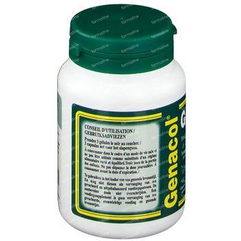 Genacol 400 mg 90 capsules