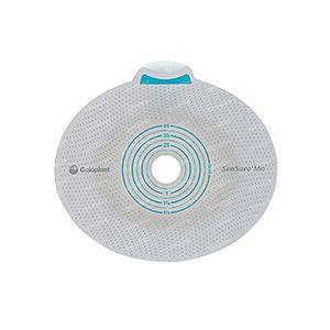 Sensura Mio Flex 2d Plaat Ref 10561 50mm 5 stuks