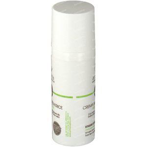Helix Active Crème à la Bave d'Escargot et Aloé Vera 50 ml