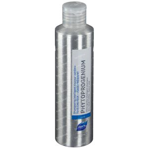 Phytoprogenium shampoo 200 ml spuit