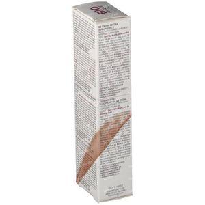 Bio Beauté BB Crème Soyeuse Perfectrice Teinte Médium 30 ml crème