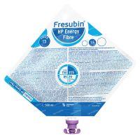 Fresubin HP Energy Fibre 500 ml