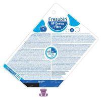 Fresubin HP Energy Fibre 1 l