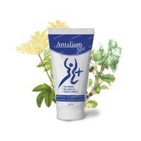 Antalium Plus 150 ml
