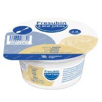 Fresubin Crème Vanille 2 Kcal 4x125 g