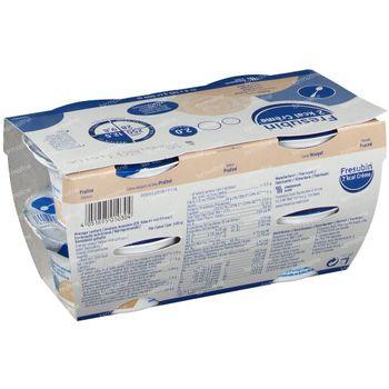 Fresubin 2 Kcal Crème Praliné 4x125 g