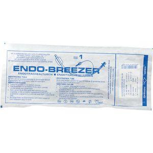 Endotracheale Tube 4mm 10740 1 stuk