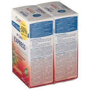 Ortis Propex Express Duo 2de Aan -50% 2 x 45 tabletten