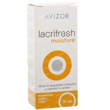 Lacrifresh 15 ml