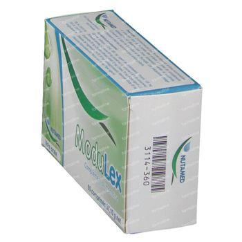ModuLex 60 comprimés