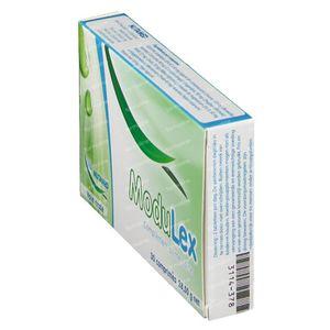 ModuLex 30 tabletten