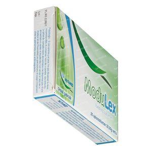 ModuLex 30 comprimés