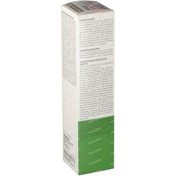 Arko Essentiel Zuiverend 200 ml spray