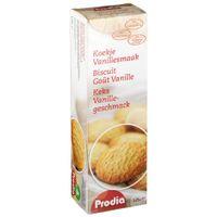 Prodia Vanillekoekje + Zoetstof 125 g