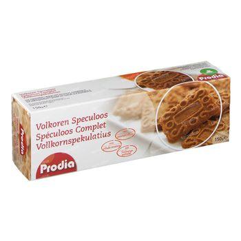 Prodia Spéculos + Edulcorant 150 g