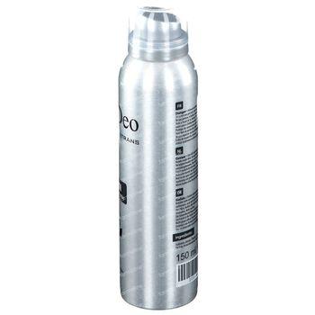 Axideo Man 150 ml