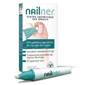 Nailner Pen 4 ml