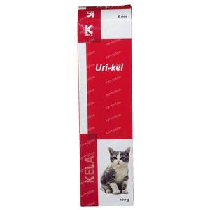 Uri-Kel Pâte 100 g