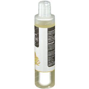 Argan oil 200 ml