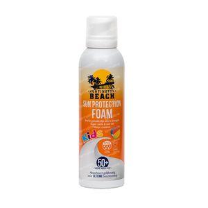 Huntington Beach Sun Foam SPF50 Kids 150 ml