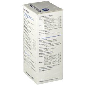 Lierac Liftissime Serum 30 ml vial