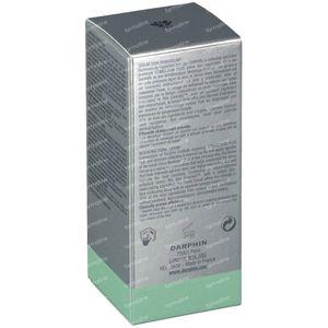 Darphin Stimulskin Plus Siero Rimodellante Divine 30 ml
