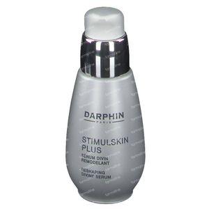 Darphin Stimulskin Plus Sérum Divin Rémodelant 30 ml