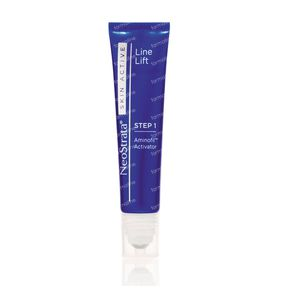 NeoStrata Skin Active Line Lift Step 1 15 ml