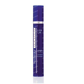 Neostrata Skin Active Line Lift Step 2 15 ml