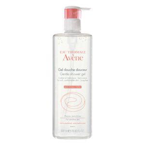 Avène Gentle Showergel 500 ml
