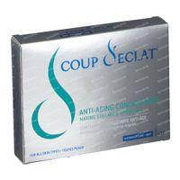 Coup d'Eclat Collagene Anti-Age 12  ampullen