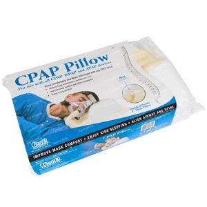 Hoofdkussen Voor Cpap Masker 1 stuk