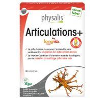 Physalis+ 30  comprimés