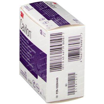 3M Cavilon Crème de Protection Cutanée Longue Durée Sachet 3392GS 20 sachets