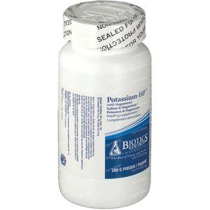 Potassium HP 288 g poudre
