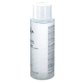 Filorga Anti-Aging Micellair Water 400 ml