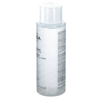 Filorga Solution Micellaire Anti-Age 400 ml