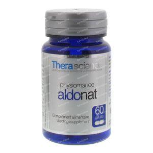 Physiomance Aldonat 60 comprimés