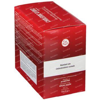 Choledoc 10 Q10 90+90 capsules