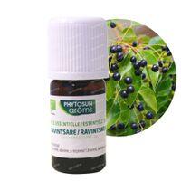 Phytosun Ravintsara Ätherisches Öl Bio 5 ml
