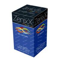 ZenixX Kidz D 90  kapseln
